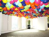 Balloons of London | Corporate balloon company specialise in balloon printing, helium gas hire, balloon decoration, gift balloons, party bal...