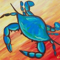 blue-crab-for-web-250x250.jpg (250×250)
