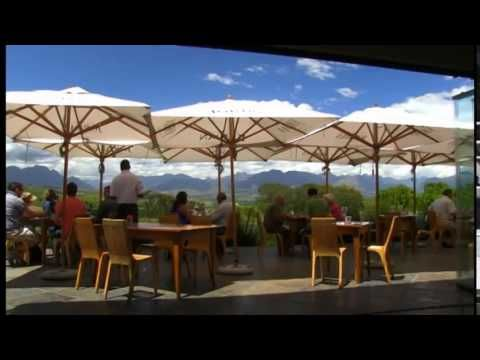 Chile is a country of startling contrasts and extreme beauty, with attractions ranging from the towering volcanic peaks of the Andes to the ancient forests of the Lake District. https://www.youtube.com/watch?v=lNhCVc_SZfY&feature=youtu.be