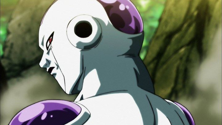 Tiếp tục thả thính :3  #BosS #dragonball #dragonballz #dragonballgt #dragonballsuper #dbz #goku #vegeta #trunks #gohan #supersaiyan #broly #bulma #anime #manga #naruto #onepiece #onepunchman ##attackontitan #Tshirt #DBZtshirt #dragonballzphonecase #dragonballtshirt #dragonballzcostume #halloweencostume #dragonballcostume #halloween
