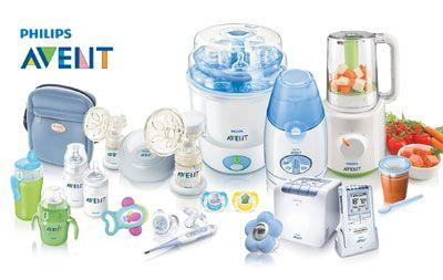 Philips Group'un bir parçası olan yeni Philips AVENT, bebeğinizi beslemek, sağlıklı ve güvenli olmasını sağlamak için yenilikçi çözümler üretmektedir. Philips AVENT'in yüksek kaliteli ürünleri, emzirme, biberonla besleme ya da her ikisi şeklindeki seçimlerinizi desteklemektedir.  Philips Avent Ürünlerini http://www.shopmekan.com Alışveriş Sitesinden temin edebilirsiniz.