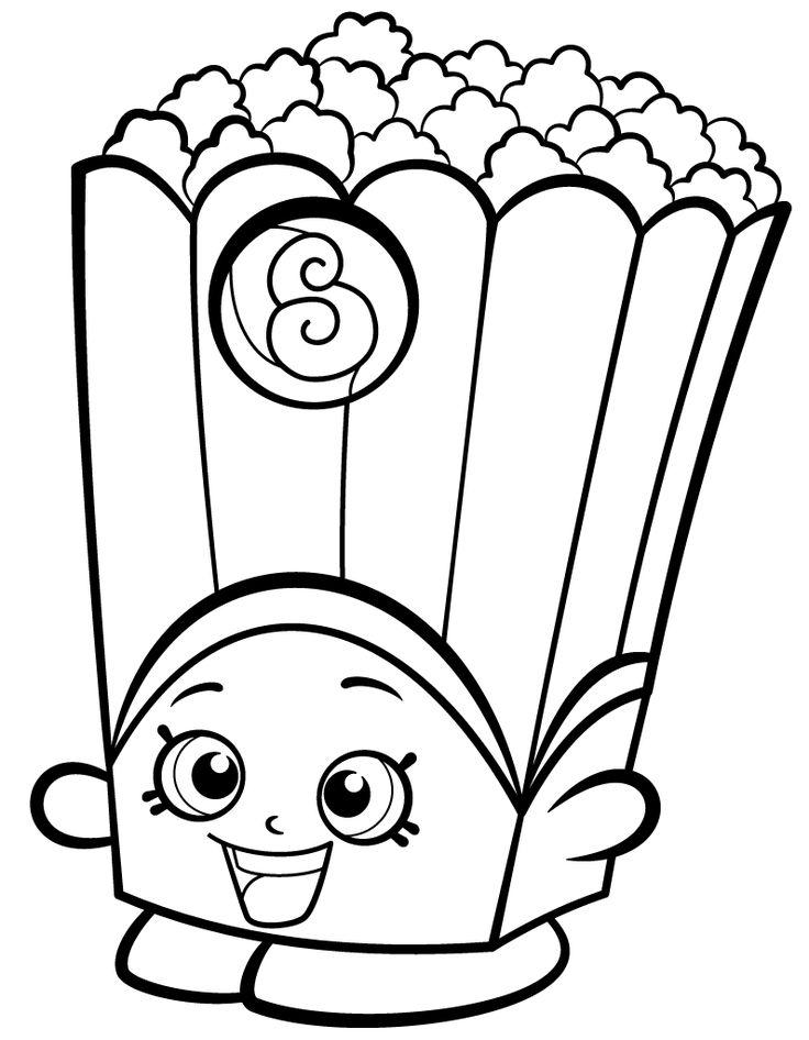 dibujos para imprimir colorear muchas dibujos para nios para colorear hojas para colorear coloracin adulta libros para colorear cajas de palomitas