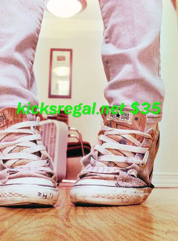 converse sale outlet 8i25  cheap converse all star shoes #frees30 org for #cheapest #Womens #Converse  $35