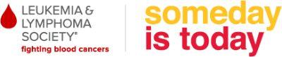 Leukemia and Lymphoma Society's 2014