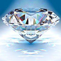 """""""МАГИЧЕСКАЯ СИЛА КАМНЕЙ"""". С древности известно, что некоторые драгоценные и полудрагоценные камни могут служить талисманами, то есть приносить удачу, или амулетами – охранять своего владельца от опасностей и болезней."""
