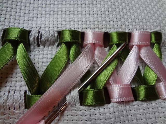 Luty Artes Crochet: artena net