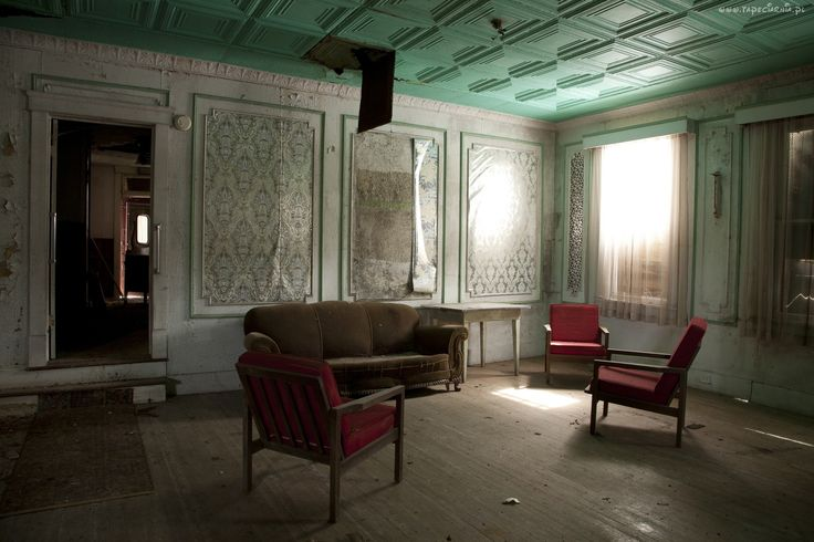 Salon, Fotele, Sofa