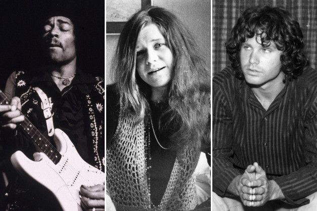 55 best images about janis joplin quotes on pinterest for Janis joplin mercedes benz lyrics