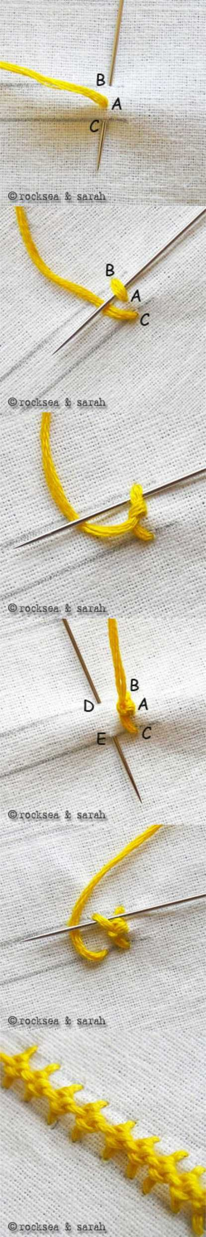 http://www.embroidery.rocksea.org/stitch/palestrina/basque-knot/