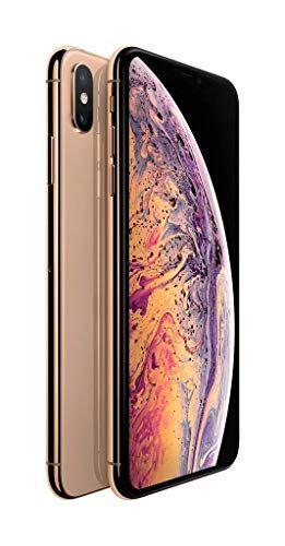 Apple Iphone Xs Max 256gb Price In India Celulares Iphone Capas De Celular Celular Apple