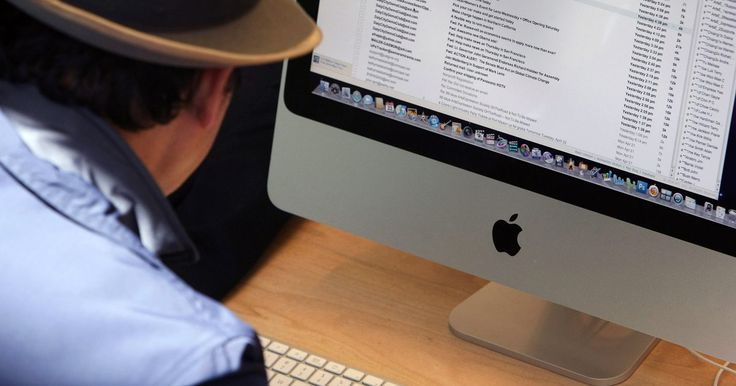 """Privilégios de acesso no iTunes. Quando você adiciona músicas a uma biblioteca do iTunes, elas são acrescentadas à pasta """"Música"""" na seção do iTunes do computador. No entanto, algumas vezes pode surgir um erro de """"Privilégios de acesso no iTunes"""" que impede de adicionar novas músicas à biblioteca. Esse erro está associado às permissões que você configurou no computador, mas pode ..."""