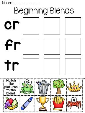 how to work out consonant vowel structure