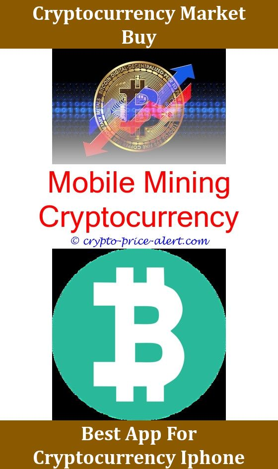 Lunyr Cryptocurrency Cryptocurrency And Bitcoin Wallet
