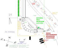 Afbeeldingsresultaat voor dealey plaza behind picket fence