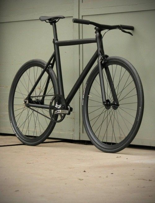 1102 Best Bikes Cycling And More Images On Pinterest Cycling