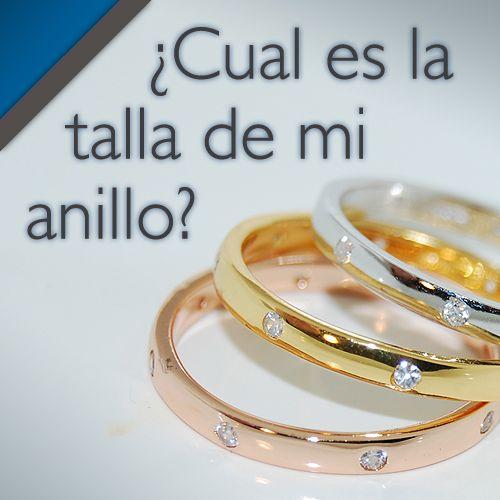 #anillo #anillos #talla #medidor http://www.avyva.es/content/9-medidor-de-anillos