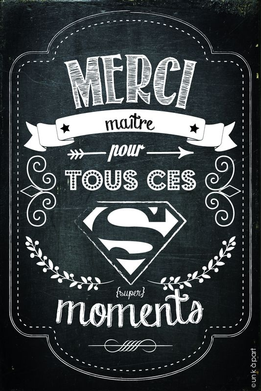 diy-printable-carte-cadeau-merci-maitre