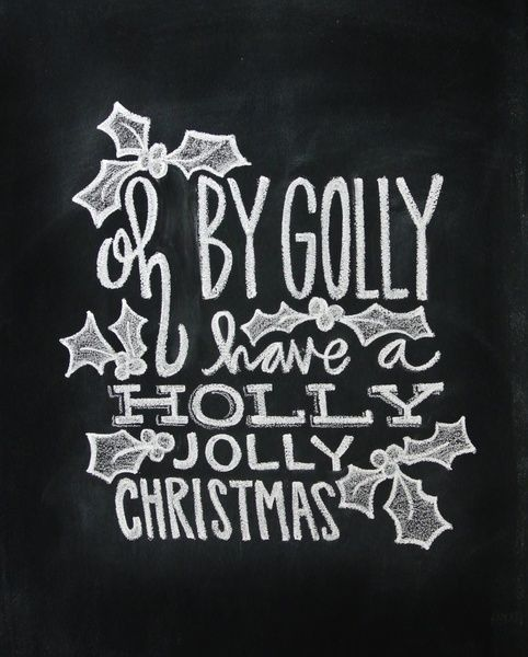 Best 25+ Christmas Quotes Ideas On Pinterest