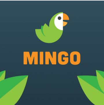 mingo chat 100% free mingo chat rooms at mingle2com join the hottest mingo chatrooms  online mingle2's mingo chat rooms are full of fun, sexy singles like you.