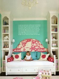 arsenic farrow and ball - Google Search