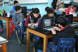 Tips for Choosing the Best Laptop For Your Students
