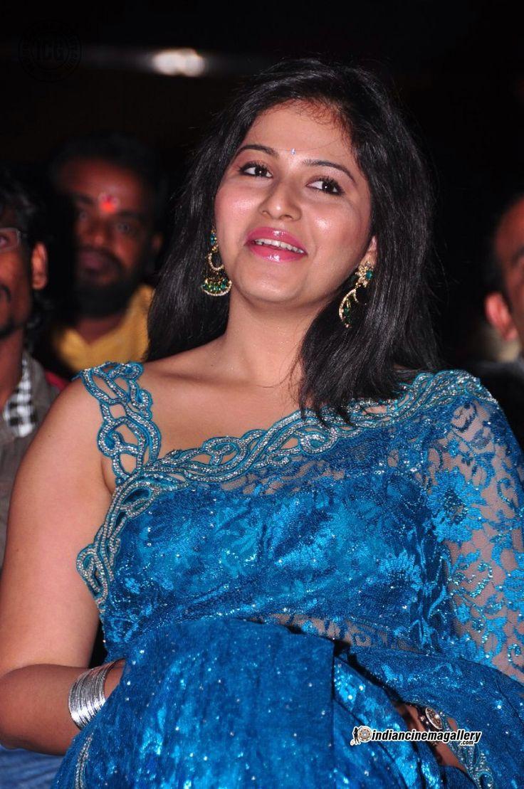 Pin on Tamil Actress