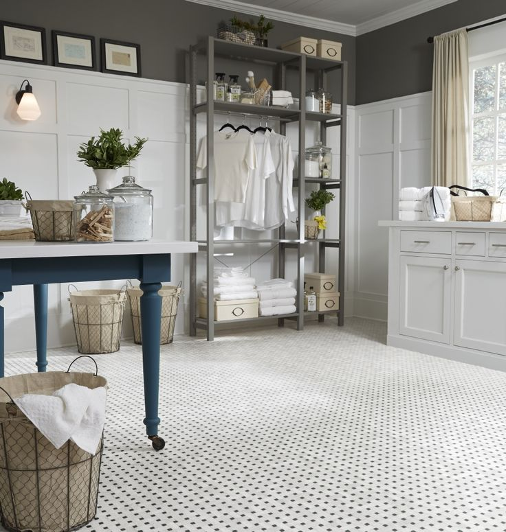 Foyer Luxury Vinyl : Best vinyl flooring for bathrooms ideas on pinterest