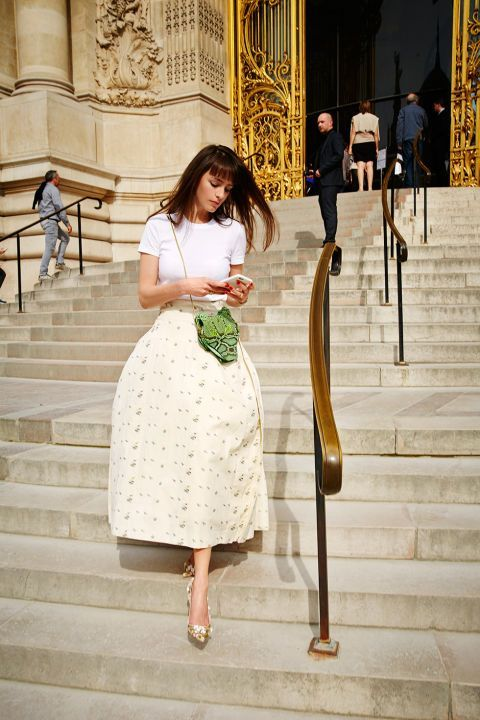 oltre 25 fantastiche idee su moda in stile francese su
