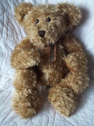 36 Best Russ Bears Images On Pinterest Teddybear Teddy
