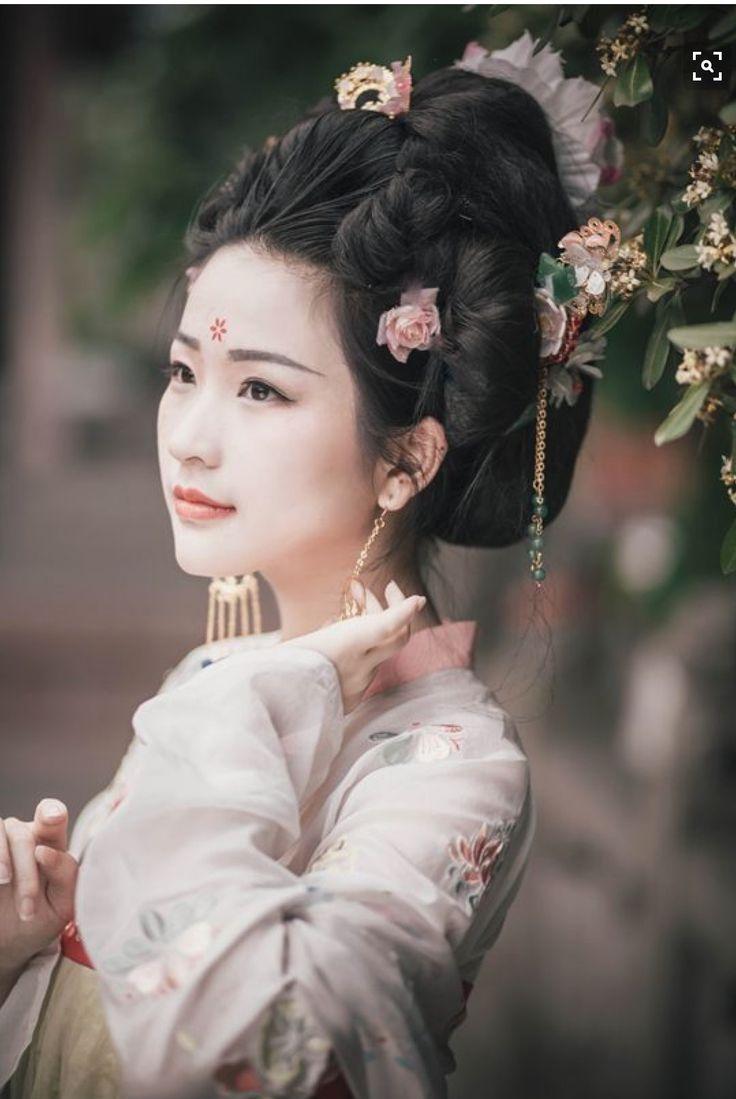 1091 Best Lands Of Orient Images On Pinterest Geishas Asian