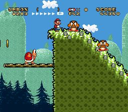 super mario brothers game | Play Super Mario Bros 3X Online SNES Rom Hack of Super Mario World ...