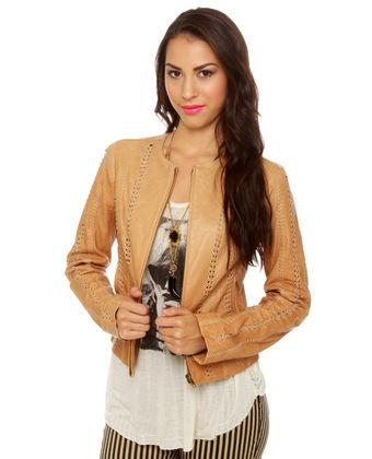 Love this braided vintage leather jacket: Antonia Buckskin, Buckskin Leather, Classic Leather, Desert Foxes, Dakota Antonia, Brown Leather Jackets, Leather Coats, Vintage Leather Jackets, Bb Dakota
