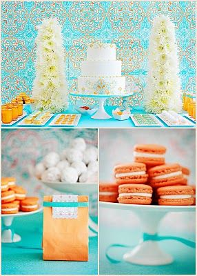 The TomKat Studio: {Inspired By} Amy Atlas Events: Cake, Amy Atlas, Studios, Party Inspiration, Atlas Events, Party Ideas