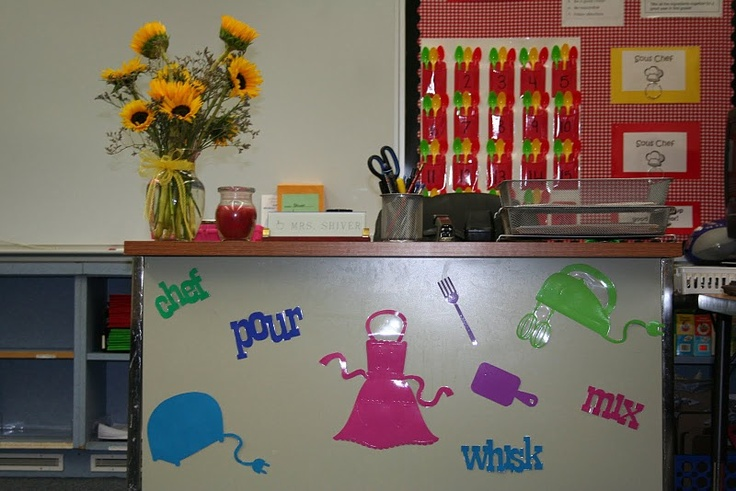 Classroom Cooking Ideas ~ Best images about cooking study preschool ideas on