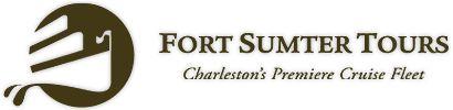 Fort Sumter Tours, Charleston, SC | Visit Ft Sumter