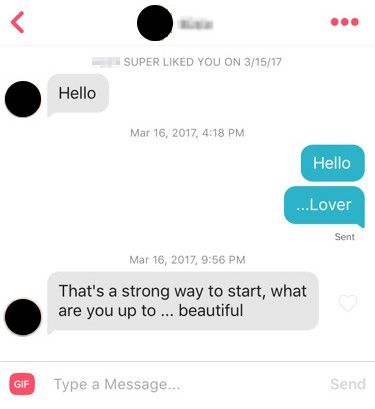 I Texted With 15 Guys on Tinder Using Only Carrie Bradshaw Quotes and Here's What Happened  - HarpersBAZAAR.com