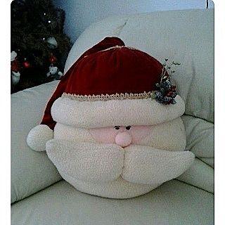Blog de muñecos navideños