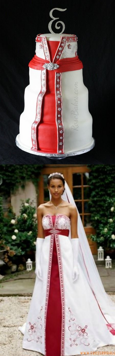 outrageous wedding cakes full episodes 17 best ideas about dress cake on wedding 18091
