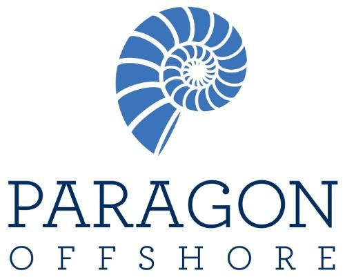 """NICE Paragon Offshore Provides Comments From Pareto Securities Conference http://photos.prnewswire.com/prnc/20140731/132134 <p><a href=""""http://www.prnewswire.com/news-releases/paragon-offshore-provides-comments-from-pareto-securities-conference-274883071.html""""><img src=""""http://photos.prnewswire.com/prn/20140731/132134"""" align=""""left"""" width=""""144"""" alt=""""http://photos.prnewswire.com/prnc/20140731/132134"""" border=""""0""""></a>HOUSTON, Sept. 12, 2014 /PRNewswire/ -- Paragon Offshore plc (""""Paragon"""") (NYSE…"""