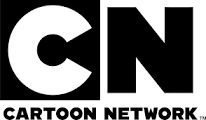 Live Cartoon Network, Watch Cartoon Network live streaming on http://www.yupptv.in/#!/play/Cartoon-Network