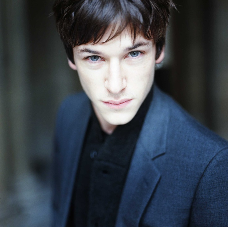 Gaspard Ulliel: Gorgeous Gaspard,  Suits Of Clothing, Gasperd Ulliel, Beautiful Men'S, Gaspard Ulliel, Character Study