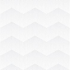 Vector Halftone Seamless Pattern vector art illustration