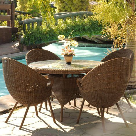 Rattan Garden Furniture 4 Seater 7 best garden ideas images on pinterest | rattan garden furniture