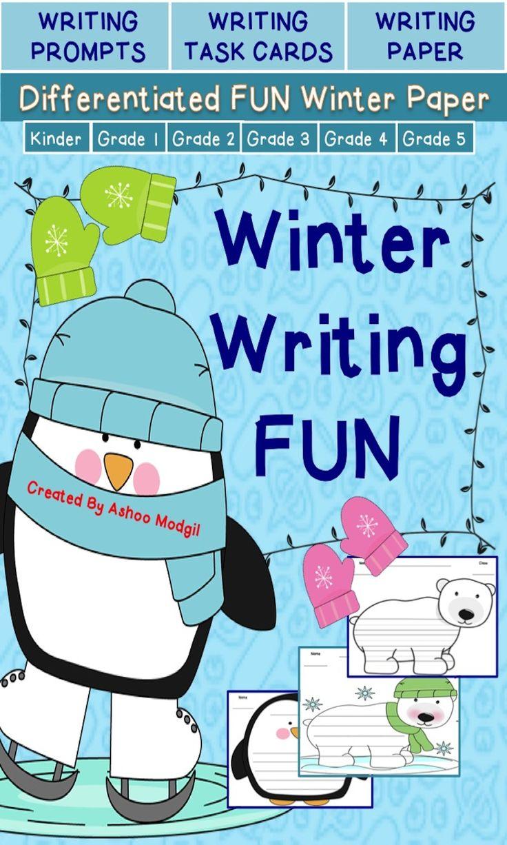 488 best wonderful winter clip art images on pinterest creative teaching clip art and teacher. Black Bedroom Furniture Sets. Home Design Ideas