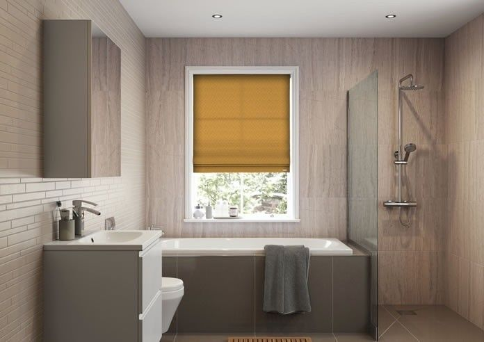Roman Blinds New Collection In Cheap Price In 2020 Bathroom Blinds Blinds Venetian Blinds