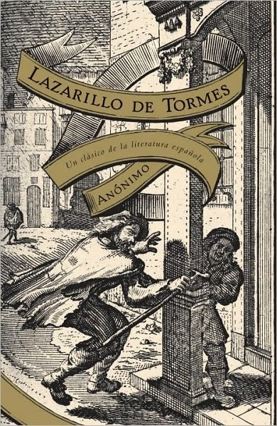 """tormes essay Besides the maps of mid-sixteenth-century salamanca and toledo that help concretize the steps of lazaro's journey, stavans includes a few pieces of inquisition-era writing that illuminate the confessional dimensions of the tale (an emphasis of this edition that's reinforced by david gitlitz's essay, """"inquisitorial confessions,."""