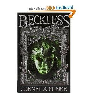 Reckless (Mirrorworld) 1& 2
