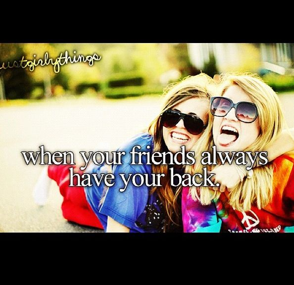 just girly stuff quotes | Just girly things | I Love Me Some Quotes!