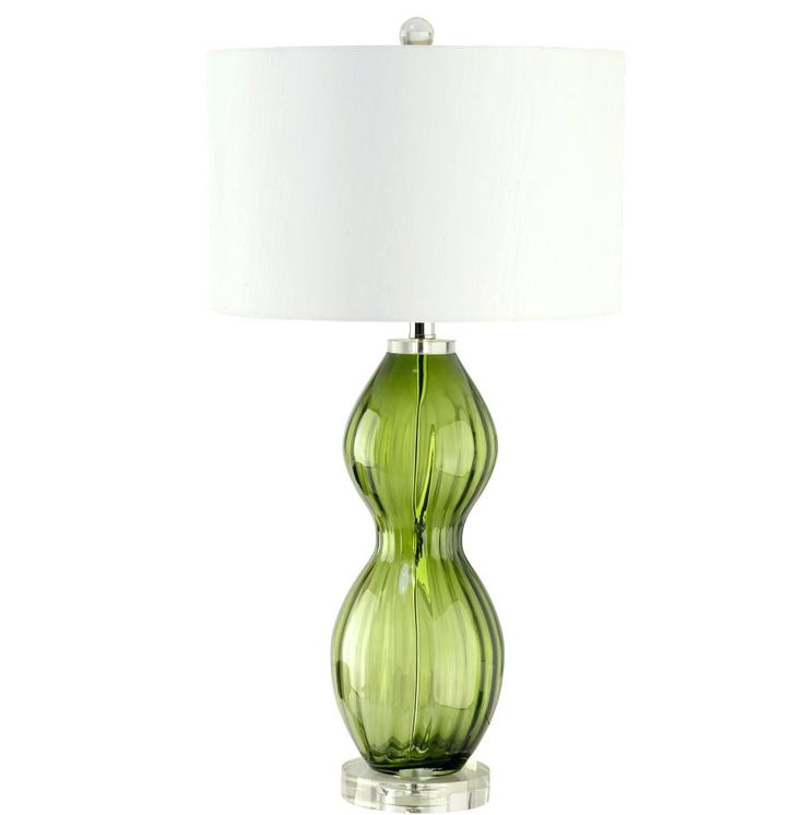 Lamp shades uk 25 pinterest table lamps bright green table lamps dark green table lamp shades uk full image for green glass lamps 44 cute interior and green glass lamp shade green lamp mozeypictures Choice Image