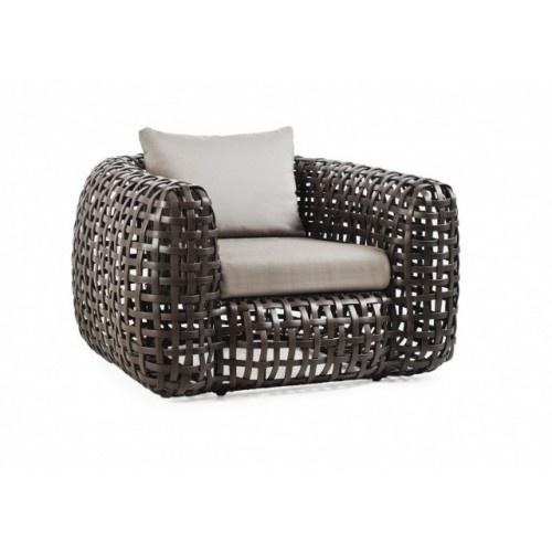 WOW!!! What a chair!